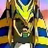 Ja-kalsGirl's avatar