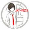 Ja-kess's avatar