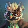 JA-punkster's avatar