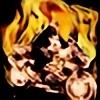 Ja-Seen's avatar