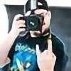 JA-Studios's avatar