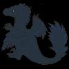 Ja-Sz's avatar