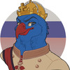 Ja-The-Shadow-Hunter's avatar