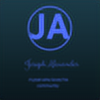 JA-ThePoet's avatar
