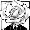 ja07's avatar