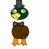 Ja1CdP's avatar