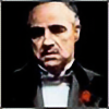 ja2's avatar