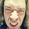 Ja2ger's avatar
