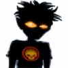 Jaa-c's avatar