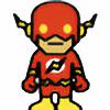 Jaaaaason's avatar