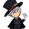 Jaaakui's avatar