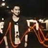 jaaawn's avatar