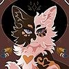 jaaays0ng's avatar