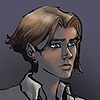 Jaackdaw's avatar