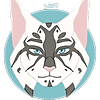 Jaackpot's avatar