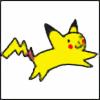 Jaadeeziithaa's avatar