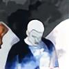 jaafer28's avatar