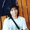 jaamiiss's avatar
