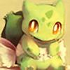 jaani-androphile's avatar