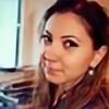 JaaNina's avatar