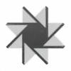 JaanusJ's avatar