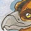 Jaarlih's avatar