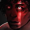 Jaasp's avatar