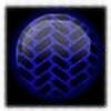 jaau's avatar