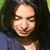 Jaavii's avatar