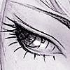 JaayV's avatar