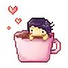 jaazjazuh's avatar