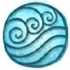 jab714's avatar