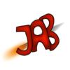 JABallistic's avatar