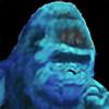 jabalwon's avatar
