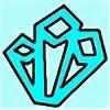 Jabamaca's avatar