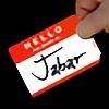 jabarcole1's avatar