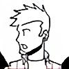 JABartist's avatar