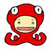 JaBaVoX's avatar