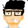jabawoo's avatar