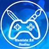 jabbachan's avatar