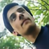 jabbajack's avatar