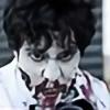 JabbaMiojo's avatar