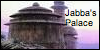 Jabbas-Palace's avatar