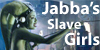 Jabbas-Slave-Girls's avatar
