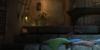 JabbasTrophies's avatar