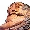 JabbaTheHuttsPalace's avatar
