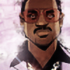Jabbawocke's avatar