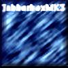 jabberboxMK3's avatar