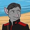 Jabbercat1's avatar