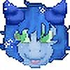 jabberex's avatar